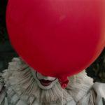 Sinne meni yöunet: Se-kauhuelokuvan traileri on julkaistu