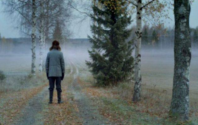 Mielensäpahoittaja vaihtoon – hahmoa esittää uudessa elokuvassa Heikki Kinnunen