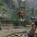 Bethesda pyrkii kehittämään Quake Championsista merkittävän eSports-pelin