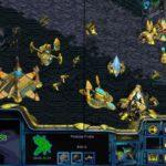 Blizzard julkaisi StarCraft: Remastered -uusintaversion alkuperäisestä StarCraftistä sekä Brood Warista
