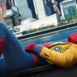 Uudet Spider-Man: Homecoming -julisteet alleviivavat Hämis-leffan yhteyttä Avengersiin