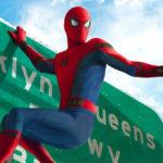 Spider-Man: Homecomingin uudesta trailerista tarjolla kaksi eri versiota
