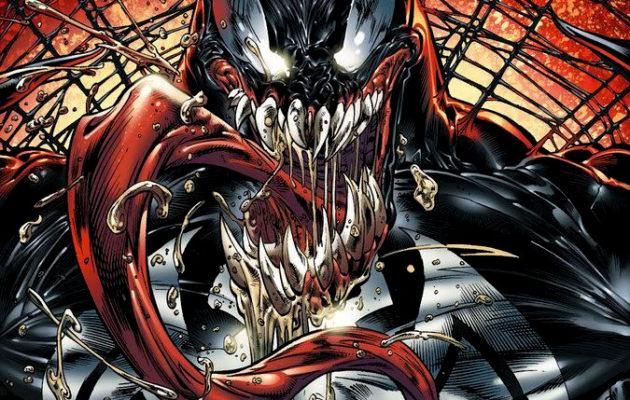 Uusi Venom-elokuva yhä vailla ohjaajaa – Spider-Man-pahis tuskin osa MCU:a