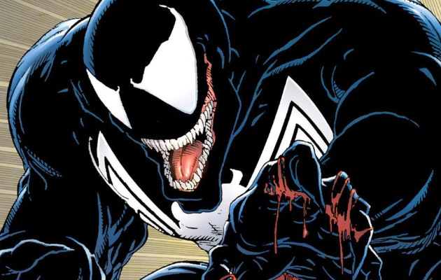 """Venomista tehdään """"verinen scifi-kauhuelokuva aikuiskatsojille"""" – ehkä ilman Spider-Mania"""