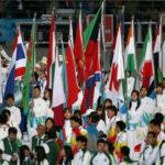 Vuoden 2022 Aasian kisoissa nähdään myös eSportsia