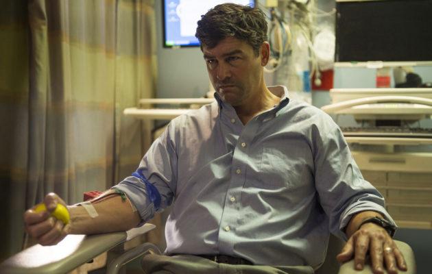 Netflixin paras alkuperäissarja Bloodline jatkuu 3. kauden jaksoin toukokuussa