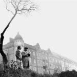 Espoo Cinén traileri tekee kunniaa Calamari Unionille – Armi Toivanen astuu Kari Väänäsen rooliin