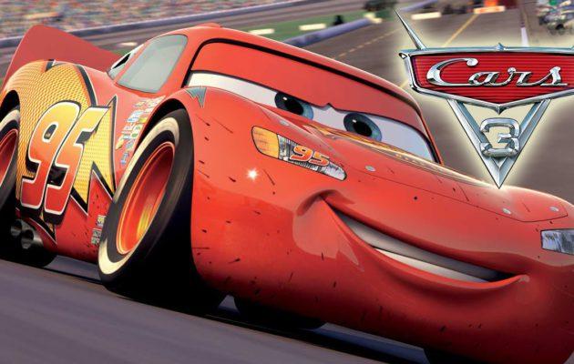 Tekijän paljastus: Pixarin Cars-elokuvien autot ovat murhanneet kaikki ihmiset