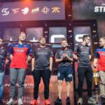 Suomalaisen eSports-pelaajan joukkue voitti iLeague Star Series Season 3 -turnauksesta 125 000 dollaria