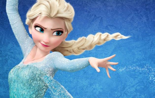 Disney vahvisti vihdoinkin Frozen 2:n ensi-illan – Elsa ja Anna palaavat syksyllä 2019