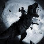 Iron Sky 2 ilmestyy helmikuussa 2018 – uusi juliste julkaistu tänään