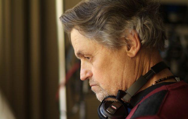 Uhrilampaat-ohjaaja Jonathan Demme on kuollut