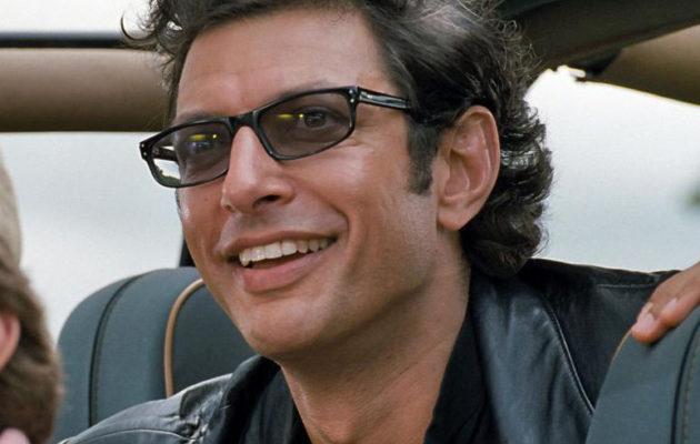 Jeff Goldblum kohtaa dinosaurukset jo kolmannen kerran – rooli Jurassic World 2:ssa vahvistettu
