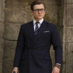 Kick-Assin tekijöiden räävitön James Bond -parodia saa jatkoa – Kingsman: The Golden Circlen traileri julkaistu