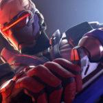 Blizzard muuttaa tapaa, jolla Overwatchin kilpailullisia karttoja voitetaan
