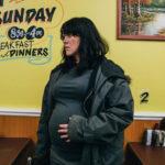 Haastattelu: Night Visions -vieras Alice Lowe on suomalaisille tuttu ja tuntematon genreloikkari