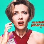 Uudet Rough Night -julisteet esittelevät Scarlett Johanssonin törkykomedian päähahmot