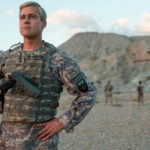 Arvostelu: Brad Pittin War Machine -sotasatiiri on omituinen sekasotku