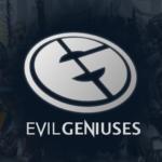 Evil Geniuses nappasi Manila Masters -eSports-turnauksesta 125 000 dollaria ja The International 7 -turnauspaikan