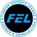 Suomalaisen eSports-liigan Hearthstone sekä Counter-Strike: Global Offensive -voittajat selviävät viikonlopun aikana