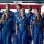 Arvostelu: Netflixin The Mars Generation -dokumentti kertoo Marsiin matkaavista nuorista