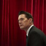 Spoilerivapaa arvostelu: Twin Peaksin uudet jaksot ovat jopa alkuperäisiä parempia