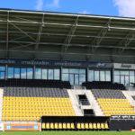 Seinäjoella järjestettävien Connection Lanien eSports-turnausten palkintosumma lähentelee 10 000 euroa