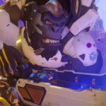 Blizzard julkisti Overwatch-amatööreille tarkoitetun 50 000 dollarin eSports-turnauksen