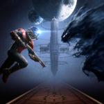 Scifi-kauhupeli Preyn tekijät ovat Alieninsa katsoneet – haastattelussa Arkane Studios