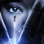 Star Trek Discoveryn traileri ja juliste julki – scifi-klassikko palaa 12 vuoden tauon jälkeen