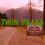 Twin Peaksin paluu 2/2: Mitä uusilta jaksoilta on lupa odottaa?