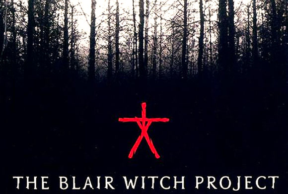 /wp-content/uploads/s/f/editor/images/blairwitchprojext2828.jpg