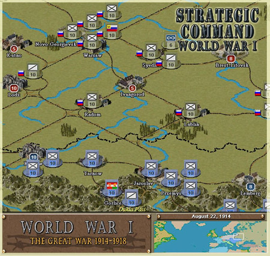 an overview of the different strategies world war i Well, those two wars- world war one and world war two were different everyone fought them and everyone provided as much help as possible, it didn't matter whether the person [image]world war one was a completely new style of wars, the changes were unbelievable, in fact the historians even.