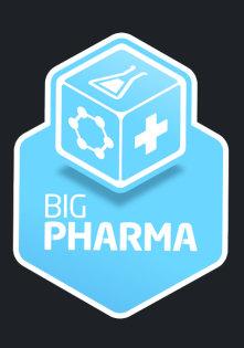Big_Pharma_arv_0kansi