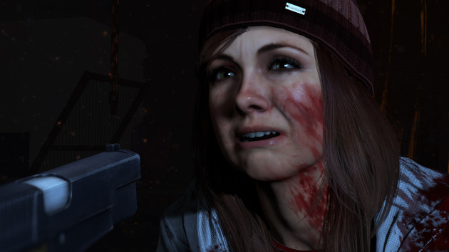 Until Dawn 2 (2)_1407757546