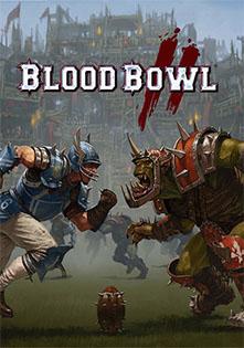 blood-bowl-2-kansi