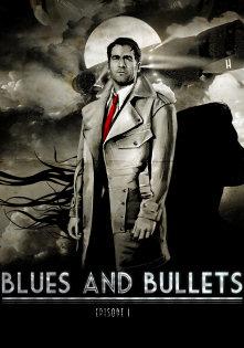 bluesandbullets_ep1_arv_0kansi