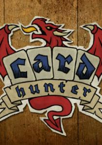 card_hunter_arv_0kansi