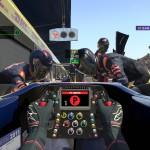 F1™ 2015_20150826183212