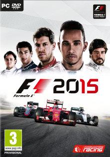 f1-2015_arv_0kansi