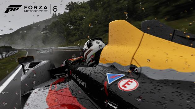 forza-motorsport-6-arvostelu (9)