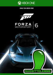 forza_motorsport_6_arv_0kansi