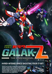 galak-z_ps4_arv_0kansi