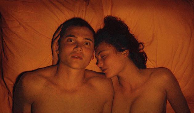 k18 elokuvat eroottisia filmejä
