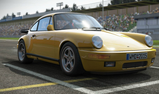 project_cars_esports_201509_1