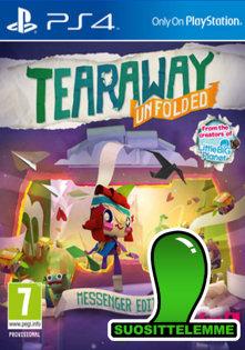 tearaway_unfolded_arv_0kansi2