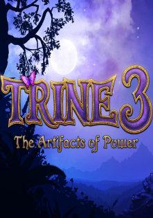 trine_3_arv_0kansi