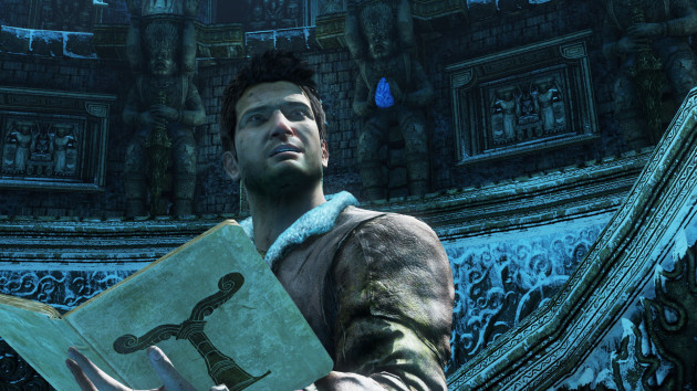 uncharted_collection_02