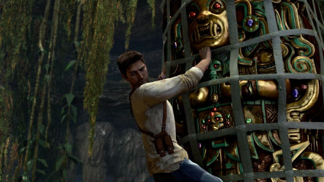 uncharted_collection_03