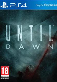 until_dawn_arv_0kansi